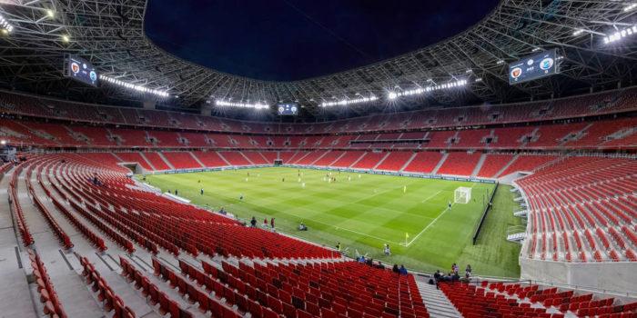 Kalmár: A mai magyar-francia mérkőzés más lesz