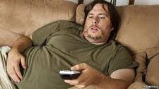 Van az elhízásnál halálosabb fegyver