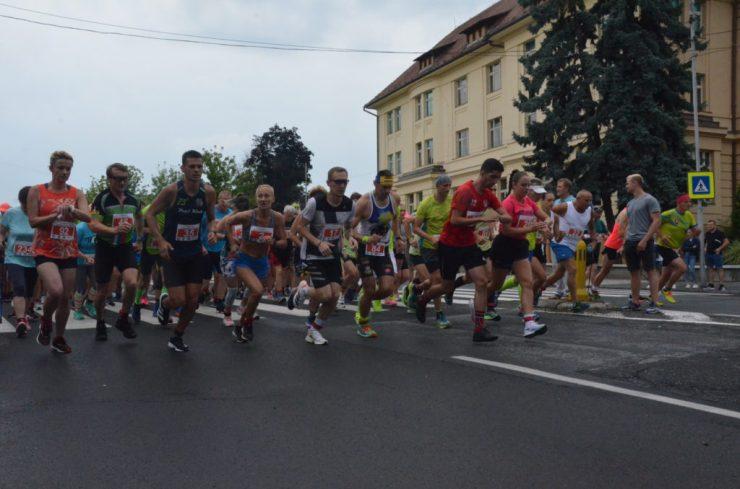 Ipolymenti futás – Beszámoló képekkel