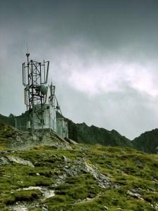 Oroszország újra használni akarja a kubai radarállomást