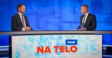 A média lett Matovičék új ellensége