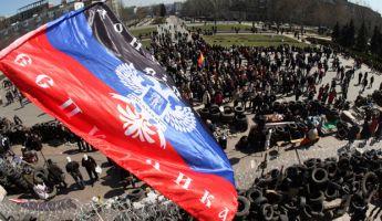 Donyeck már májusban elszakadna Ukrajnától