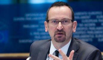 Megint Magyarország ellen szavaztak az MSZP-sek