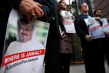 Hasogdzsi-ügy: Németország belépési tilalmat rendel el szaúdi állampolgárokkal szemben