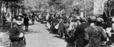 Egymásra kennék az erdélyi németek deportálását az oroszok és a románok