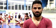 Irán kivégezte a birkózót, a WPA kizáratná a világ sportjából az országot