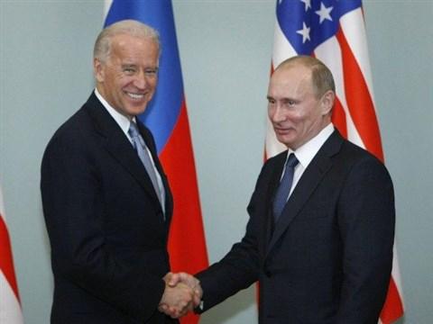 Napi Putyin: Bidenék ukrán biznisze rendben van, és kellenek amerikai katonák Afganisztánba