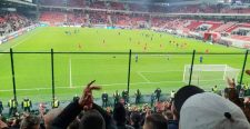 Az év felvidéki meccse élőben a Körképen! – Szlovákia-MAGYARORSZÁG percről percre