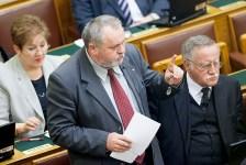 A szoci politikus visszavonul a Jobbik erősödése miatt