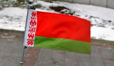 Vérfolyó ijesztette meg Fehéroroszország lakosságát