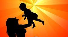 Hozz Világra Még Egy Magyart: vélemény a 7 pontos családvédelmi akciótervről