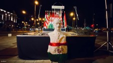 Toroczkai: mi is visszafoglaljuk nemcsak Budapestet, hanem egész Magyarországot