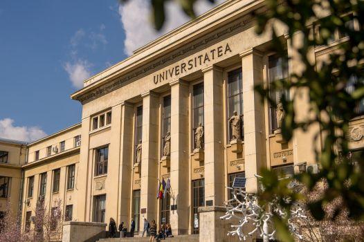 45 joghallgatót zár ki a Bukaresti Egyetem, csalás miatt