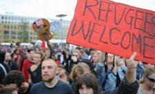 Visszanyal a fagyi: nem veszik át Németországtól a kiutasított migránsokat