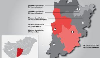 Végleg eltűnhet a politikai térképről az MSZP