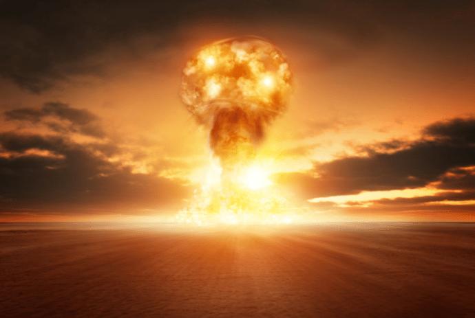 Németország (is) új amerikai atombombákat kap!