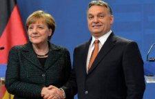 Miért jobb nekünk Merkel, mint Schulz?