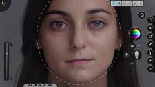Magyar énekesnő klipjére irányul a világ figyelme