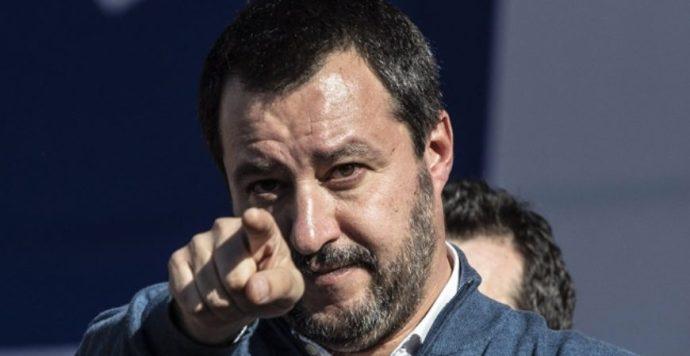 Jobboldali pártfúzió a láthatáron Olaszországban