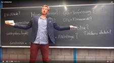 Jobboldali (!) összeesküvés-elméletei miatt börtönbe mehet a németországi tanár