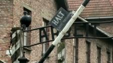 Holokauszt: olajat öntött a tűzre a lengyel kormányfő