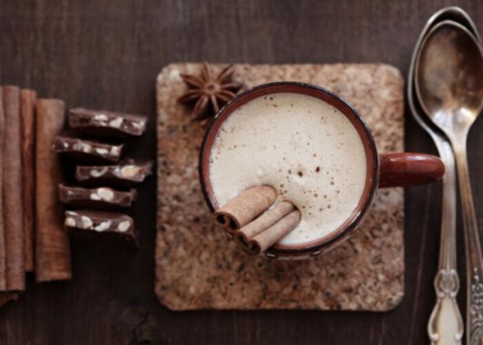 Mutatjuk, milyen kávét kellene inni