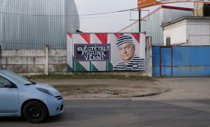 Öt nappal a választás előtt – így fog bukni a Fidesz