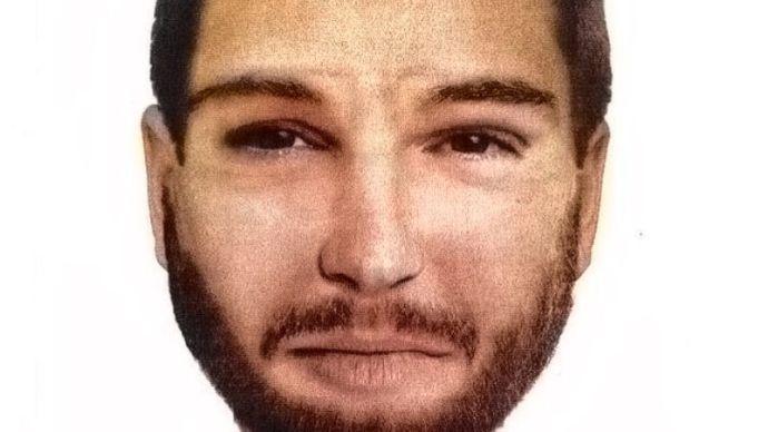 Öngyilkosságot követett el a Kuciak-gyilkosság fantomképén szereplő férfi