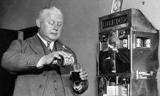 Gyártója a bukástól félt, néhány hét alatt óriási sikere lett az első dobozos sörnek