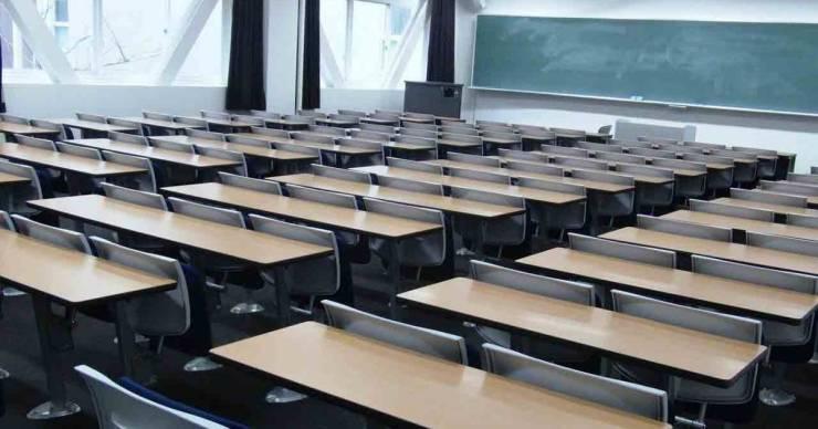 Egyelőre nem áll jól a pedagógusok szakszervezetek és a minisztérium tárgyalása