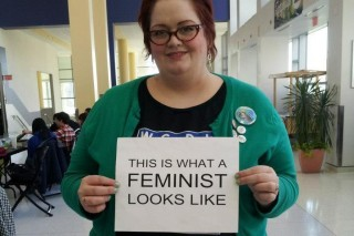 Genderizmus, az önfelmentés ideológiája