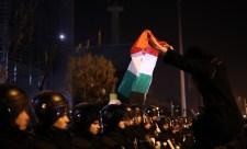 Recseg-ropog az Orbán-rendszer