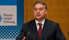 Az USA nyomást gyakorol Magyarországra
