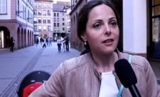 A strasbourgi utcán így nyilatkoztak Magyarországról (is)