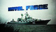 Az Orosz Haditengerészet nagy hadgyakorlatokba kezd Szíria közelében