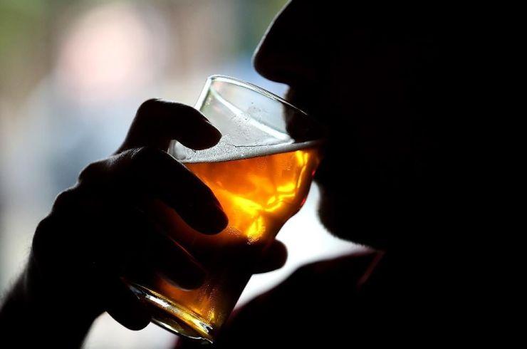 Így itathatunk valakit berúgás nélkül asztal alá