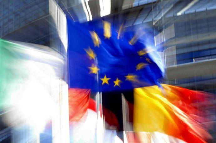 """Az EU """"piszkos kampányt"""" indított"""