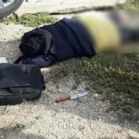 Az izraeli fegyveres erők agyonlőttek egy 13 éves palesztin kislányt