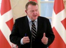 """Dánia: a gettók hivatalosan is """"gettók"""" lesznek"""