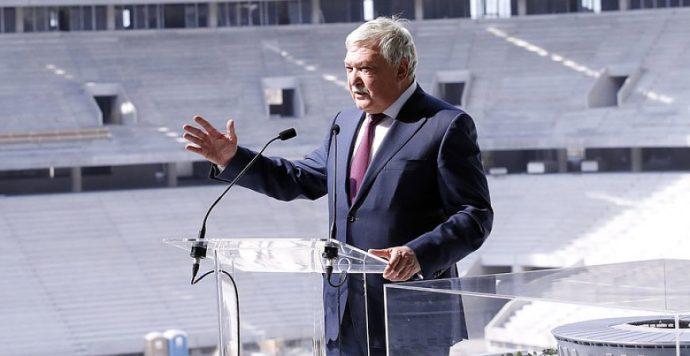 Új toplista: Ők ma a leggazdagabbak és legbefolyásosabbak Magyarországon