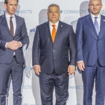 A kormányfői pantalló
