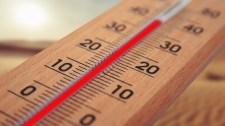 Elmaradt a szokásos hazai időjárási változás, és még csak most jön a java