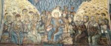 A niceai zsinat története és az újszövetségi kánon