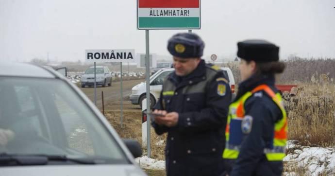 Figyelmeztetést kapott a kormány Brüsszelből: a túl szigorú határzár veszélyezteti az ellátási láncokat