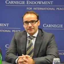 Jarábik Balázs: Az ukrán-magyar konfliktusban Magyarország is követett el taktikai hibát