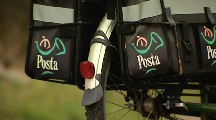 Milliárdos veszteséget termel a Magyar Posta