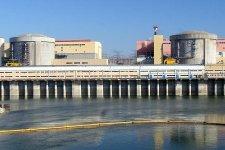 Bukarest felrúgta a kínaiakkal kötött atomalkut