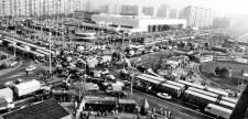 30 éve történt – Hogy is volt a taxisblokád?
