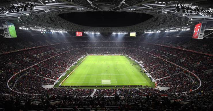 Eb 2020: a Magyarország-Portugália várható kezdőcsapatai