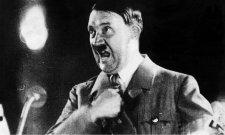 19 fogát húzták ki Hitlernek